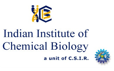 CSIR - Indian Institute of Chemical Biology